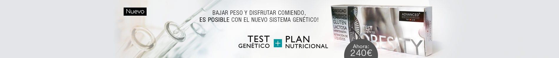 banner nutricion obesidad Obesidad