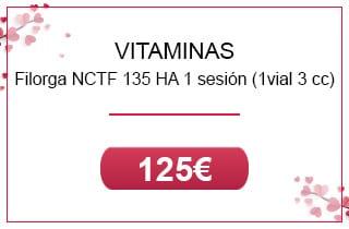 """=""""Vitaminas"""