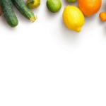 dietas en verano 150x150 Actualidad