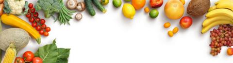 El verano… ¿Es un buen momento para comenzar una dieta y perder peso?