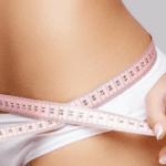 eliminar grasa abdomen 150x150 Actualidad