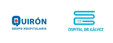 group logos 2 Depilación Femenina