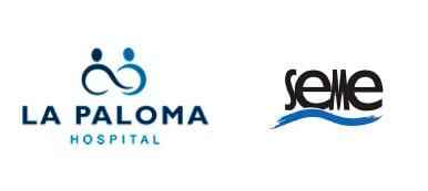 group logos3 Depilación Femenina