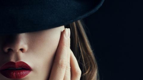 Influencers… ¿Qué tratamientos se hacen para lucir perfectas en las fotos? ¿Pasan por quirófano para lograrlo?
