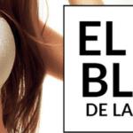 libro blanco mamoplastia 150x150 Actualidad