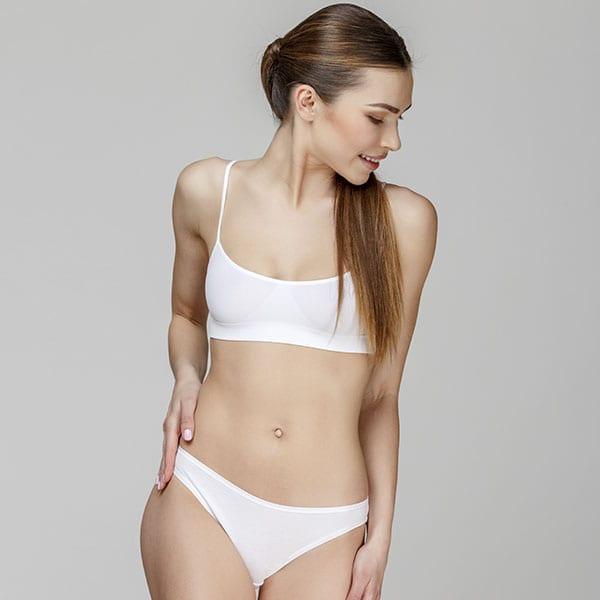 lipolaser 2018 Liposucción con Lipoláser