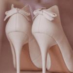 maquillaje boda novia 150x150 Actualidad