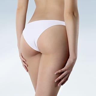 medicina estetica corporal Clínicas Zurich