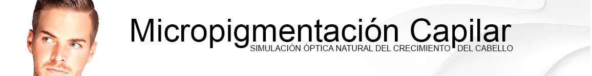 micropigmentacion MICROPIGMENTACIÓN CAPILAR