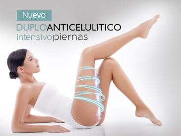 ofertas Duplo Anticelulitico PROMOS