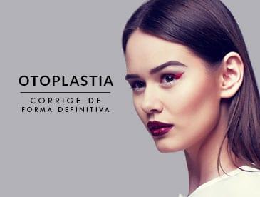 ofertas Otoplastia2 PROMOS