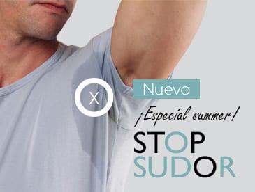 ofertas Sudor Stop PROMOS