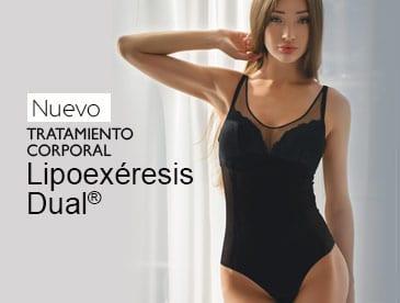 ofertas lipoexeresisDual2 PROMOS
