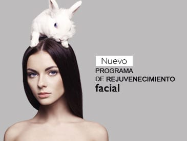 ofertas rejuvenecimiento facial02 PROMOS