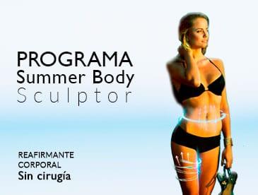 ofertas summer body PROMOS