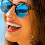 operacion bikini tratamientos expres 150x150 Actualidad
