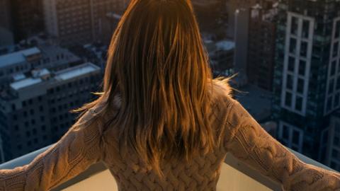 Eventos fuera de tu ciudad… ¡Imprescindibles de belleza para estar perfecta cuando duermes fuera de casa!
