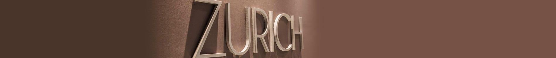 pq banner ¿Por qué elegir Clínicas Zurich?