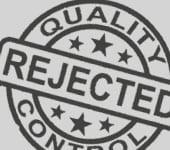 pq seguridad confianza ¿Por qué elegir Clínicas Zurich?