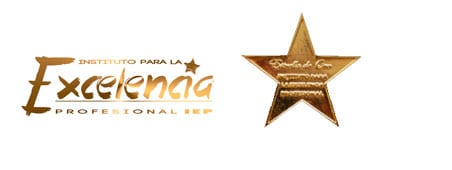premios excelencia clinicaszurich Especial Verano