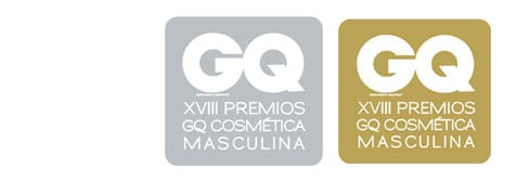 premios gq clinicaszurich Medical Beauty Special