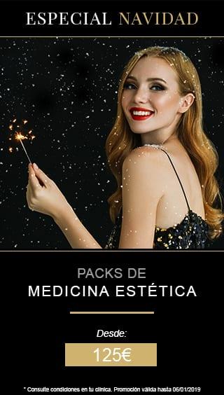 promocion navidad2 PROMOS