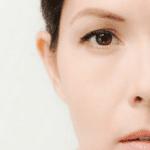 rejuvenecimiento facial hilos tensores silhouette 150x150 Actualidad