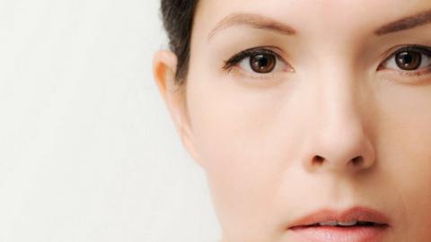Hilos Silhouette… ¿Qué son y para qué sirve este novedoso tratamiento?