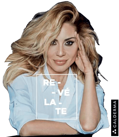 restylane vital chica banner3 Restylane Vital