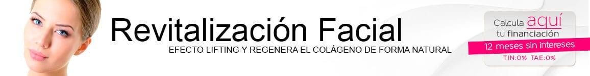 revitalizacion facial1 REVITALIZACIÓN FACIAL