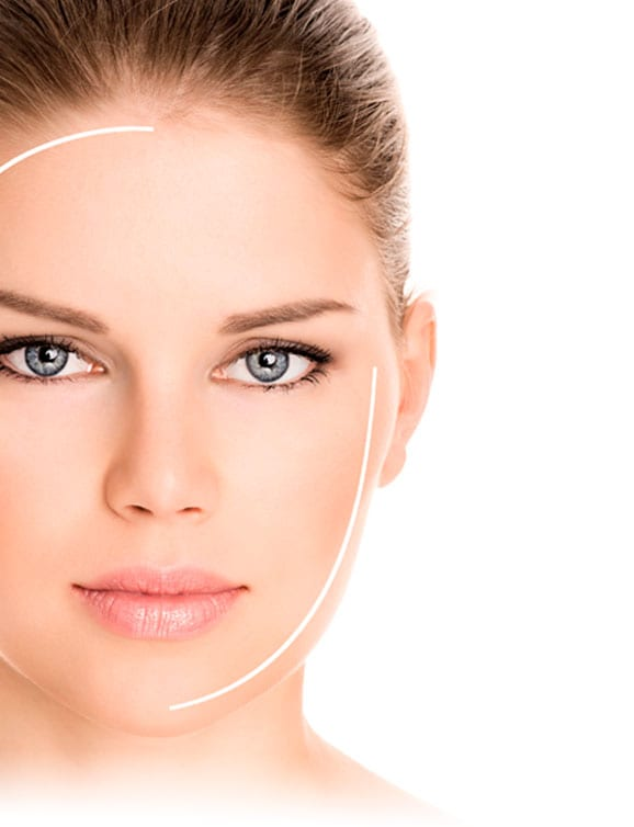 subhome flacidezfacial Flacidez Facial