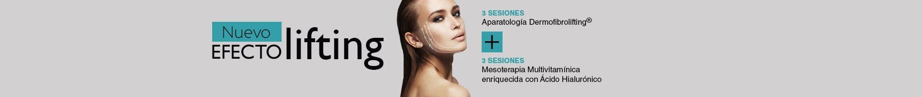 subhome medicina facial 1 Hidratación Facial