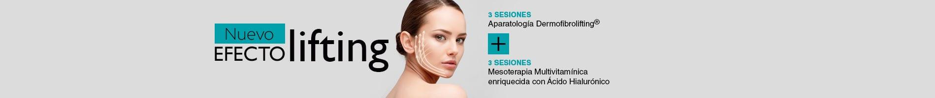 subhome medicina facial Neo tecnocirugía Facial