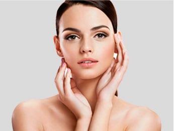 subhome mesoteria multivitaminica Mesoterapia Facial