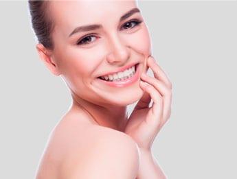 subhome mesoteria regenerativa Mesoterapia Facial
