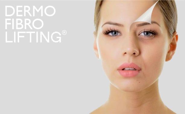 subhome neotecnocirugoa facial Neo tecnocirugía Facial