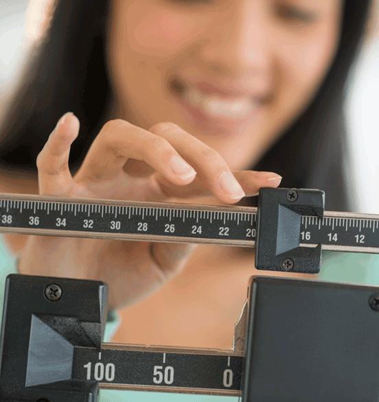 subhome nutricion dietetica y nutricion Nutrición