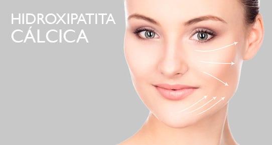 subhome rellenos faciales hidroxipatita calcica Rellenos Faciales