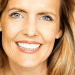 tratamiento rejuvenecimiento vaginal menopausia 150x150 Actualidad