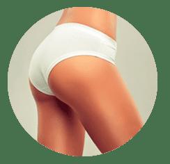 unidad genetica cosmetica corporal Cosmética Personalizada