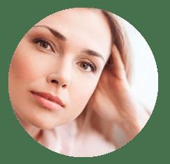 unidad genetica cosmetica facial Cosmética Personalizada