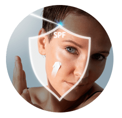 unidad genetica cosmetica sun Cosmética Personalizada